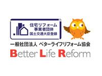 better_life01