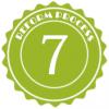 number17